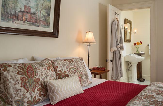 Landmark-Rooms-Cooper-1