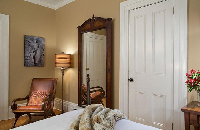 Landmark-Rooms-Hemingway-3