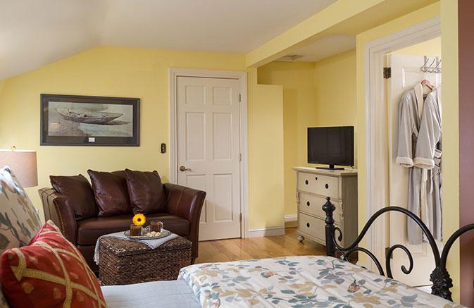 Landmark-Rooms-Wyeth-3-
