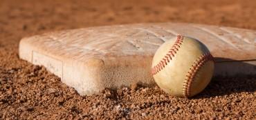 baseball-near-second-base