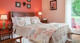 cozy-beds