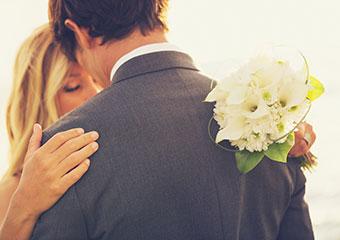elopement-couple