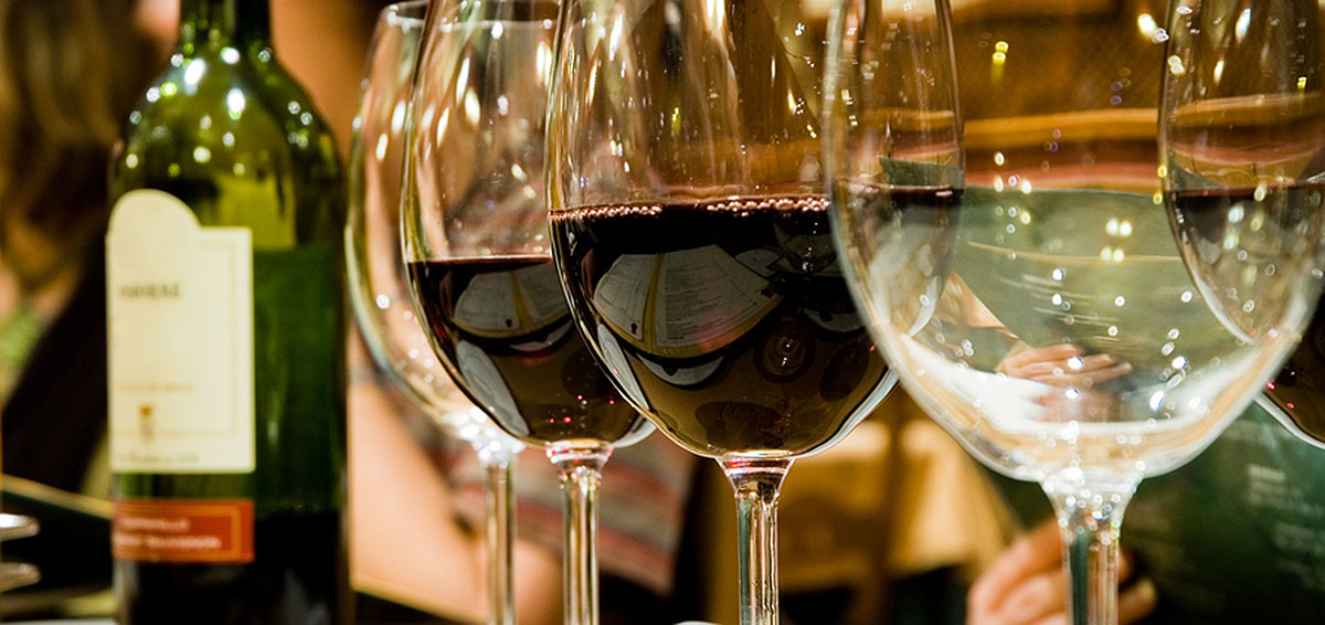 Things to do in Cooperstown - Wine Tasting