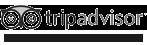 landmark-tripadvisor-2014-2