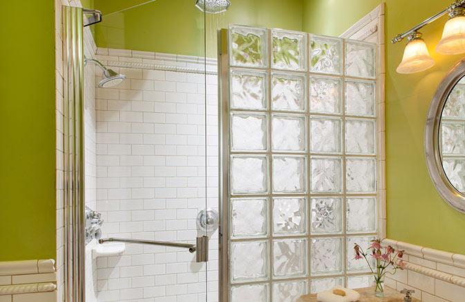 cooperstown new york hotel Bathroom