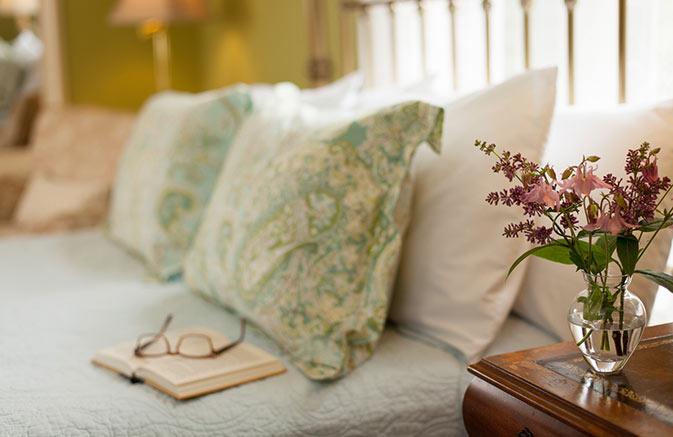 room3-casey-bed