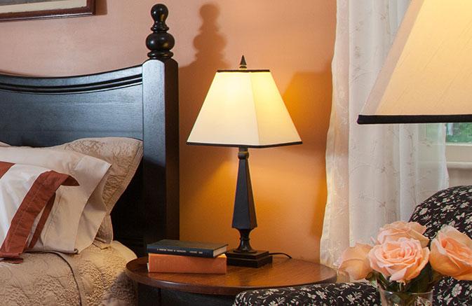 somewhere-lamp