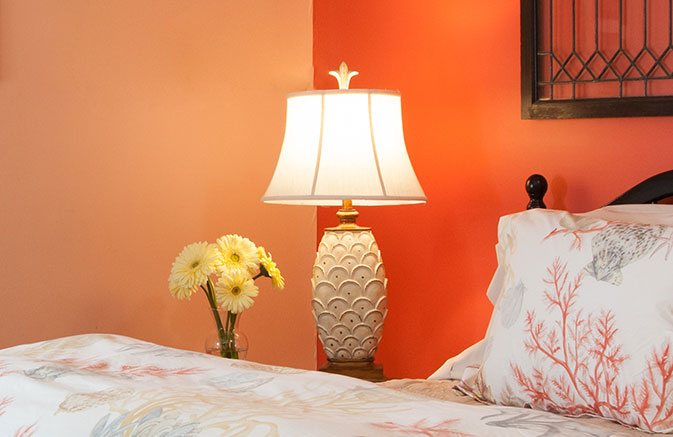 sunfish-lamp
