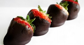 chocolated-covered-strawberrie