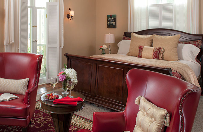Guestrooms-CampanellaSuite_2