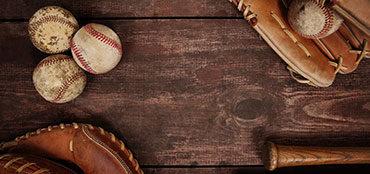 baseball-collection
